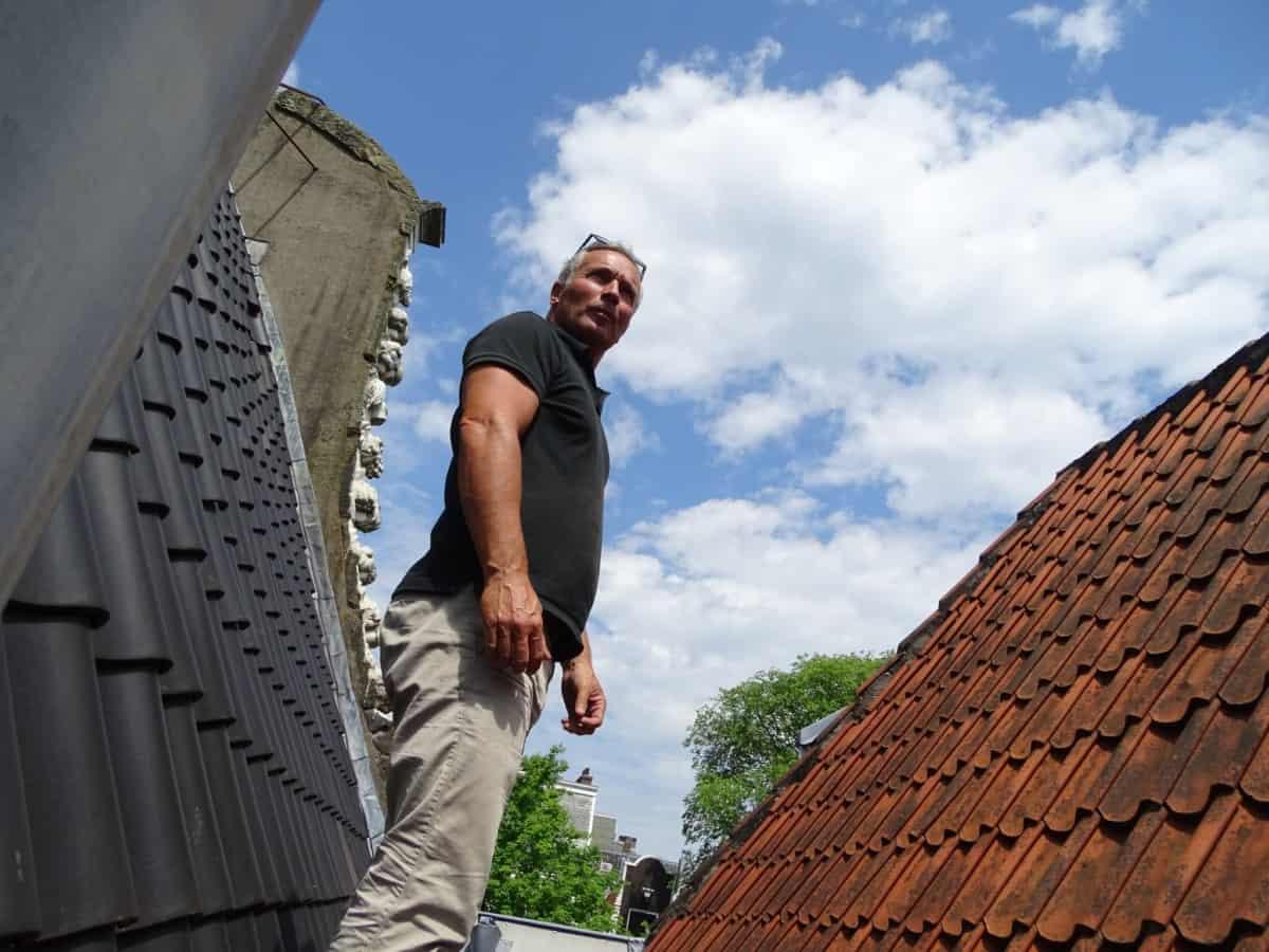 bouwkundige keuring Zaandam (10)