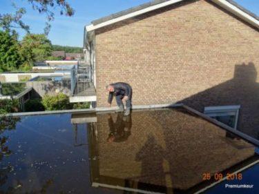 bouwkundige keuring Zaandam (5)