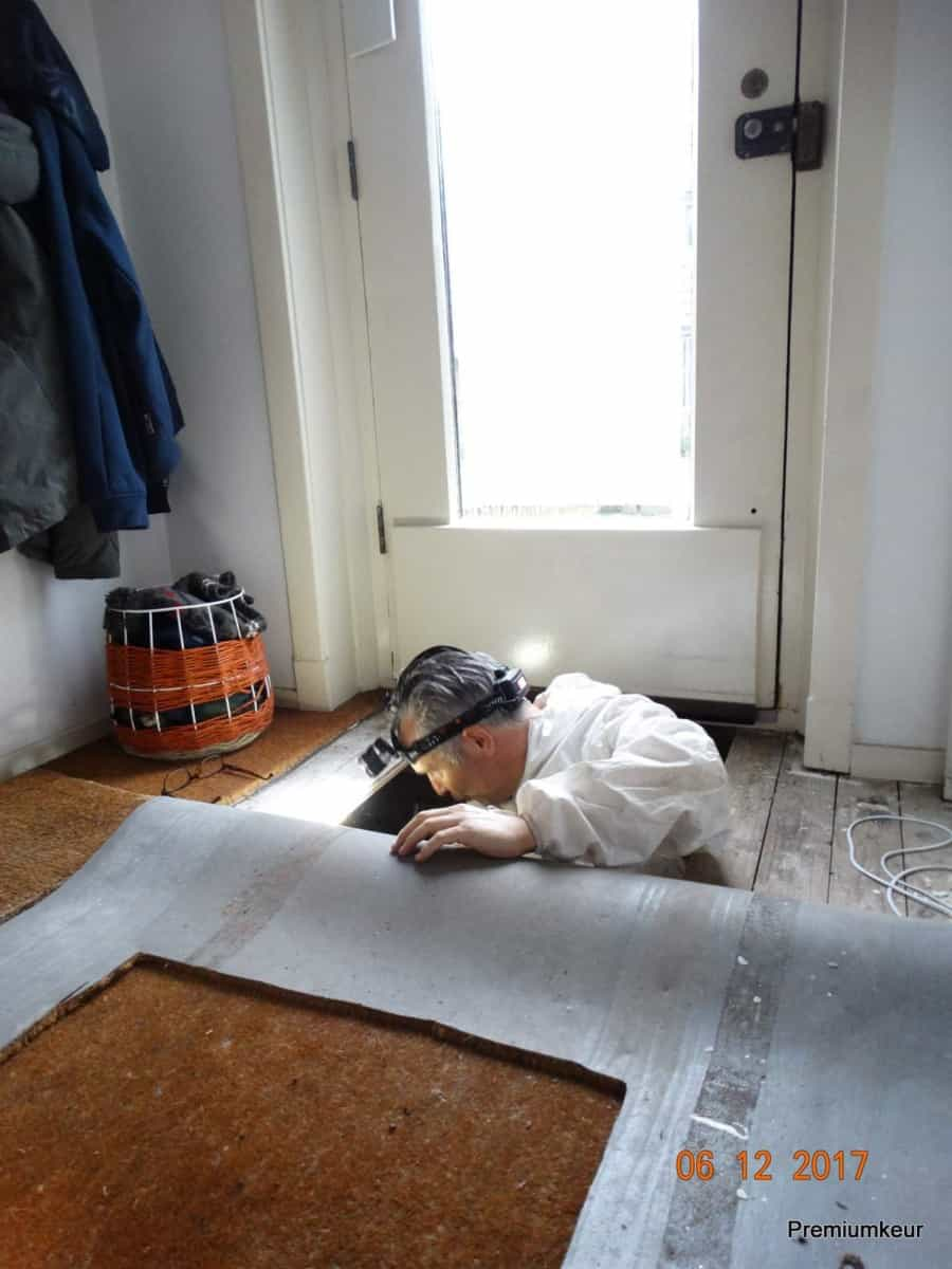 bouwkundige keuring Zaandam (6)