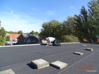 bouwkundige keuring Zaandam (7)
