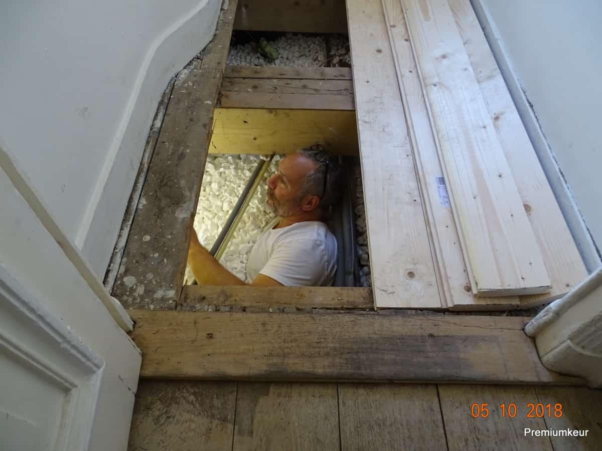 bouwkundige keuring Zaandam(4)