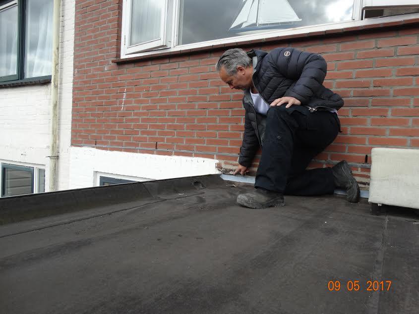 Bouwkundige keuring Oostknollendam (3)