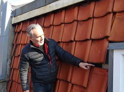 bouwkundige keuring Zaandam (1)